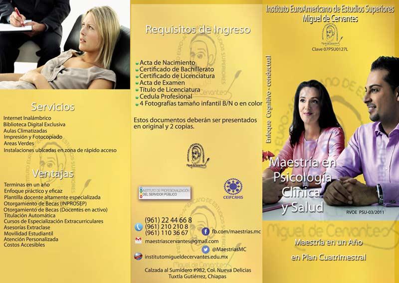.: Servicios, ventajas, requisitos y datos de contacto :.