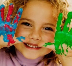 Maestria en psicologia infantil