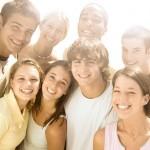 Maestria en psicología del adolescente y jovenes